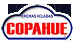 copahue_logo_f