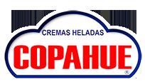 Copahue Helados